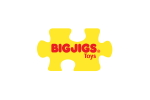 Big Jigs