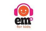 Ems 4 Kids