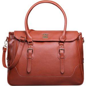 Rochelle Nappy Bag