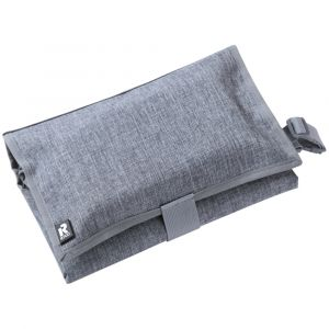 Express Change Mat Grey