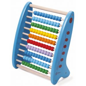 Airline Abacus
