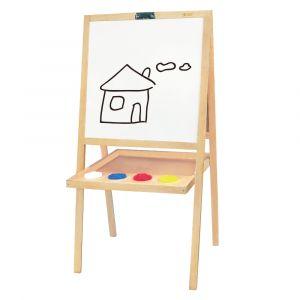 Blackboard/Whiteboard