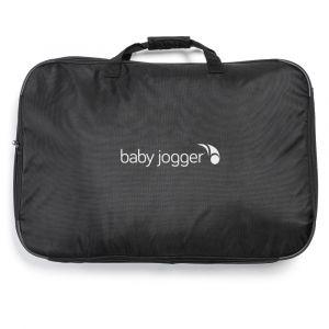 City Mini GT Double Carry Bag