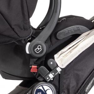 Car Seat Adaptor - Maxi Cosi/Cybex/Nuna