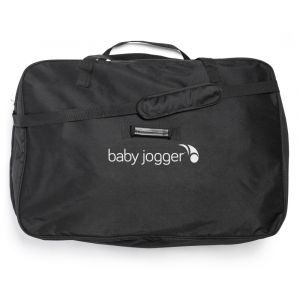 City Select Carry Bag