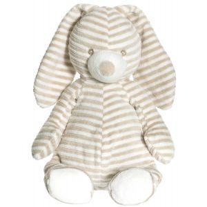 Cotton Cuties Rabbit - Beige