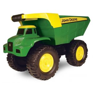 53CM Big Scoop Dump Truck