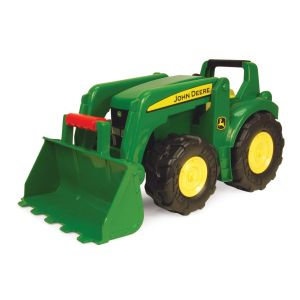 53CM Big Scoop Tractor