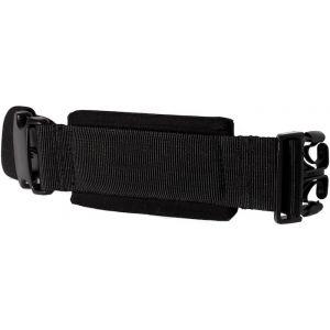 Lillebaby Waist Belt Extension