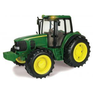John Deere 1:16 7330 Tractor