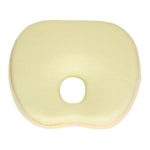 Infant Head Support W/Pillowcase