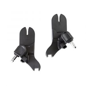 Car Seat Adaptor - City Go