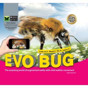 Evo Bug