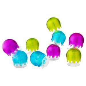 Jellies