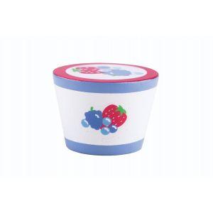 Yoghurts (10pk)
