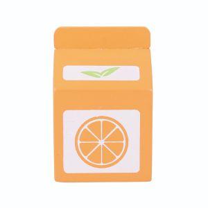 Orange Juice (10pk)