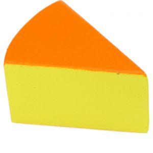 Cheese (10pk)