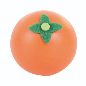 Orange (10pk)