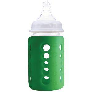240Ml Single Pk Dark Green