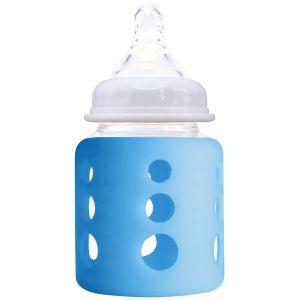 150Ml Single Pk Light Blue