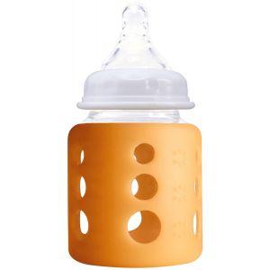 150Ml Single Pk Orange