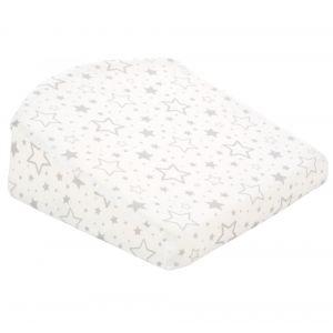 Comfi-Mum Wedge Cushion Stars