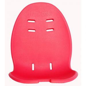 Charli Chair Cushion - Pink