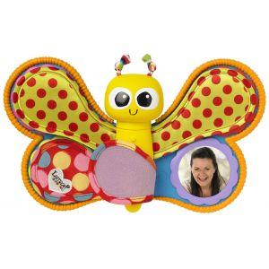 Flutterbug Photo Album