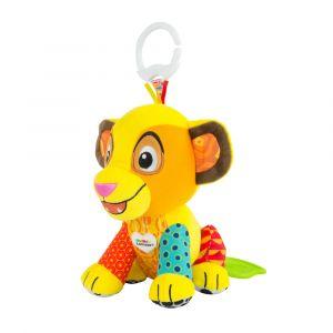 C & G Simba