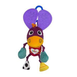 Chewy Ears Donkey