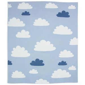 Weego Knit Sky High Blue