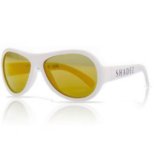 Classic Junior Sunglasses