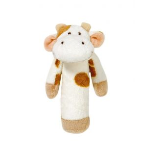 Diinglisar Rattle Cow