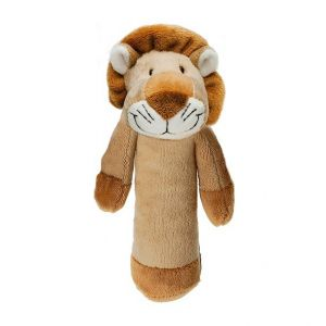 Diinglisar Rattle Lion
