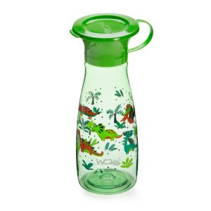 Wow Cup Mini Green