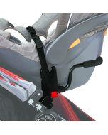 Car Seat Adaptor - Multi