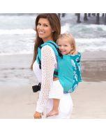 Carryon Toddler Seahorse