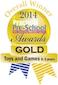 Practical Preschool Award