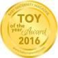 kala toy award