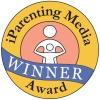 iParent Media Awards